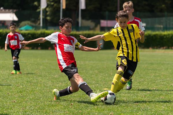 E11 vs FCL