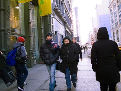2010-01 errand run