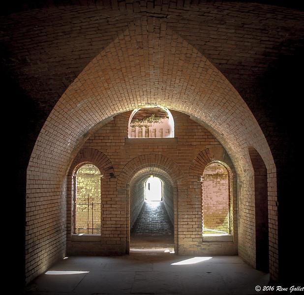portal AL fort.jpg