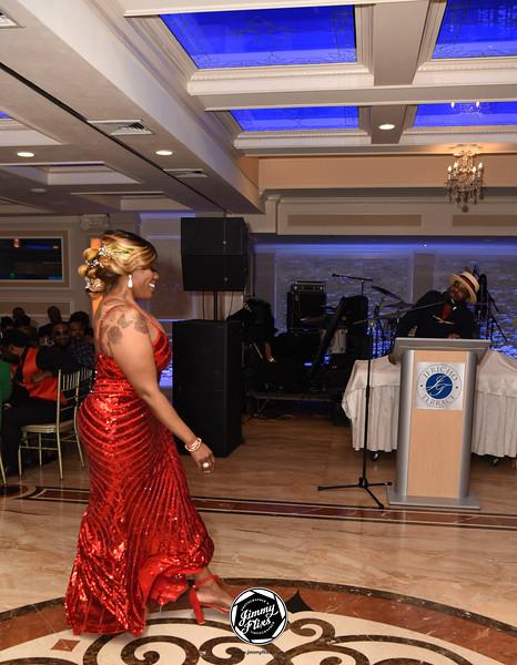 HAITIAN SOCIETY SCHOLARSHIP & DINNER DANCE 2020  (64).jpg