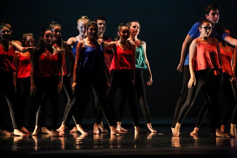 181129 Fall Dance Concert (598).jpg