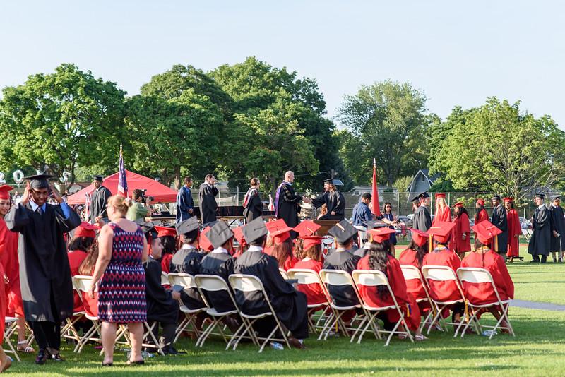 20150622-Graduation-51.jpg