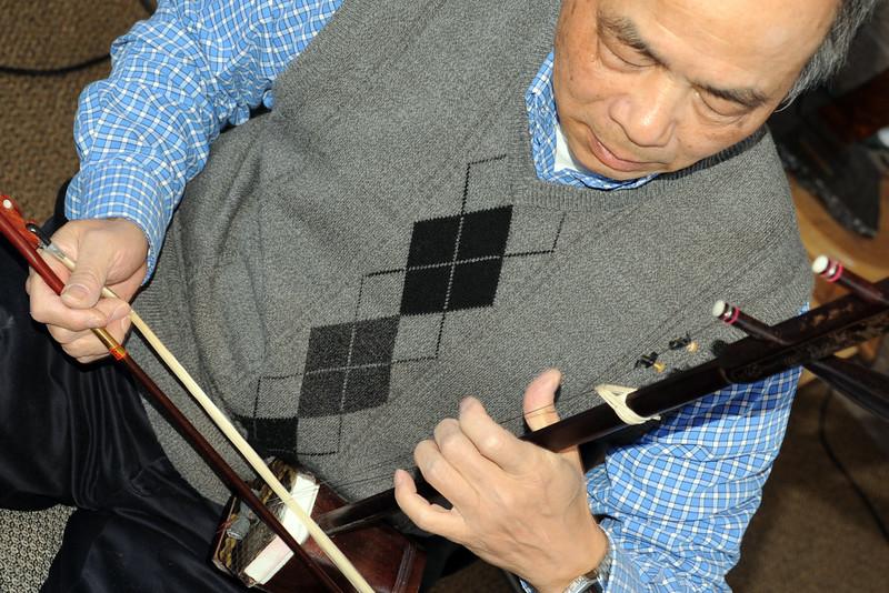 Chinese NY 055.JPG