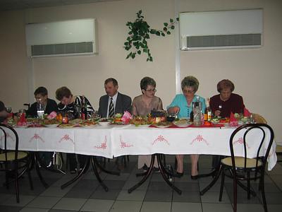 2004-06-18 ДР Алочки