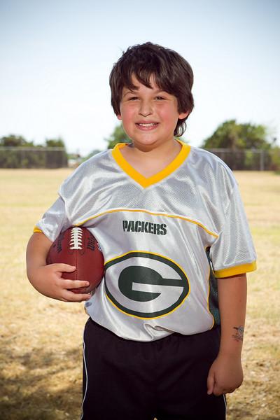 JCC_Football_2011-05-08_13-52-9568.jpg
