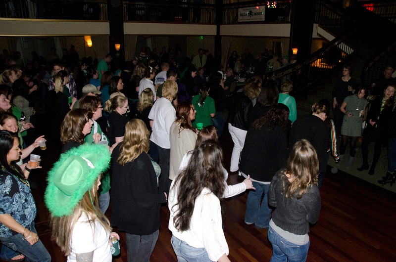 2012 Camden County Emerald Society360.jpg