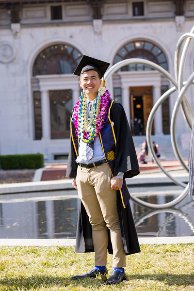 2019LangGraduation-131.jpg