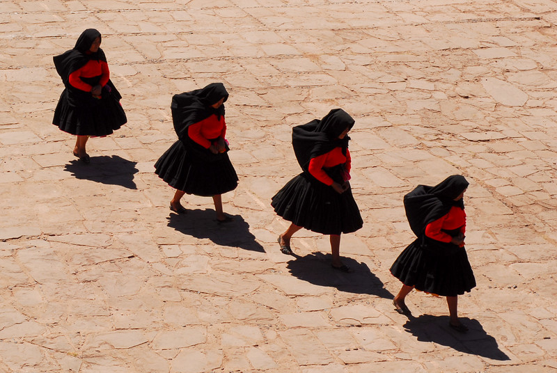 Lake Titicaca - August '09-38.jpg
