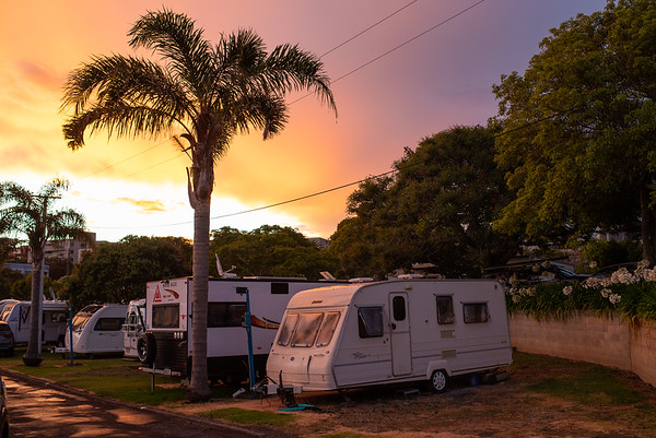 Holiday Camps and Accomodations