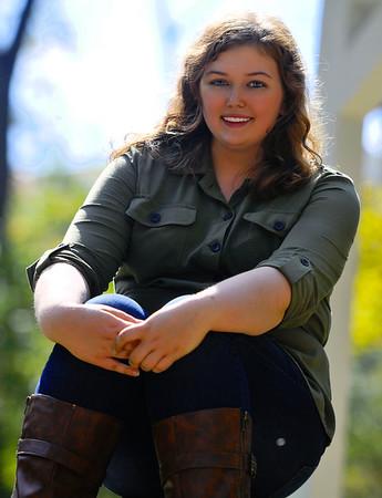 Natalie Berg