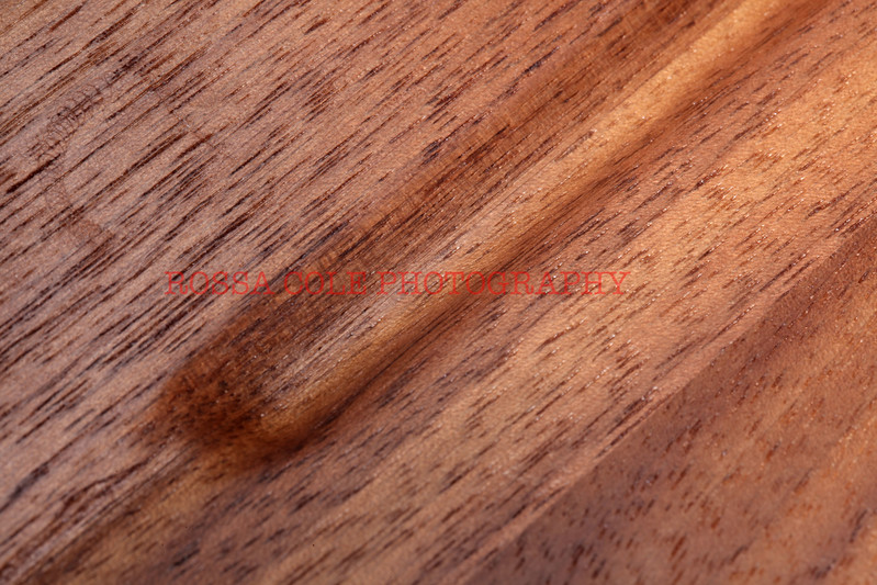 15-Wishbone Hutch Pencil Groove End Detail.jpg