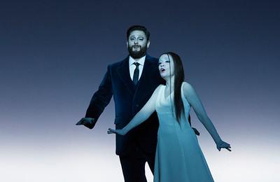La Traviata [Perm, 2016]