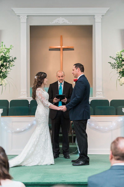 ELP0216 Chris & Mary Tampa wedding 137.jpg