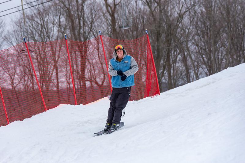 Carnival-Saturday_58th-2019_Snow-Trails-75480.jpg