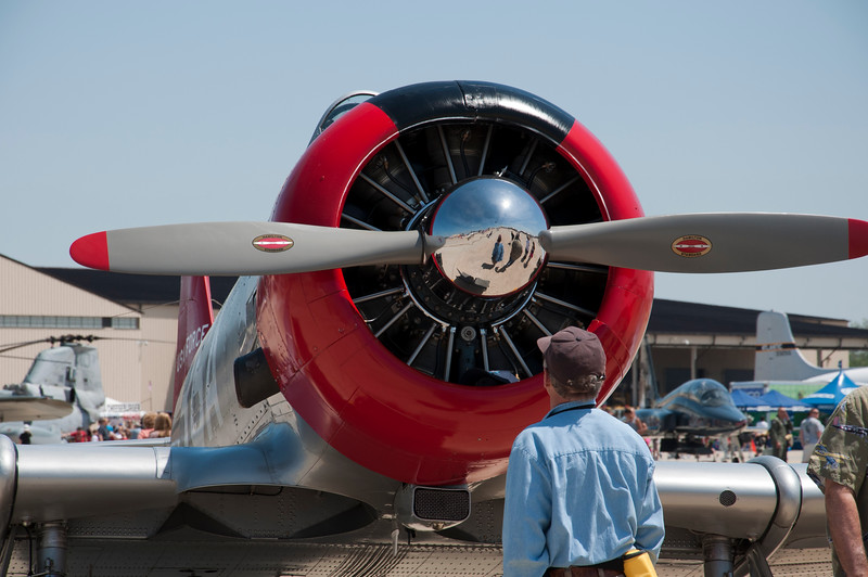 20120512-Air Show-111.jpg