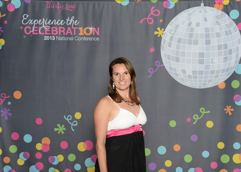 NC '13 Awards - A2-244.jpg