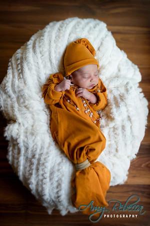 08-22-Sam + Nathaly_newborn