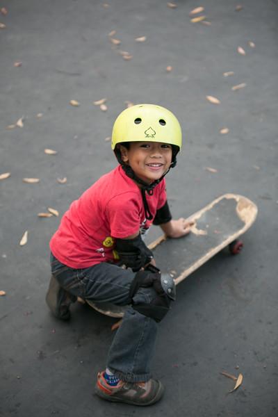 ChristianSkateboardDec2019-188.jpg