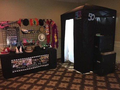 Top  Photo Booth Images