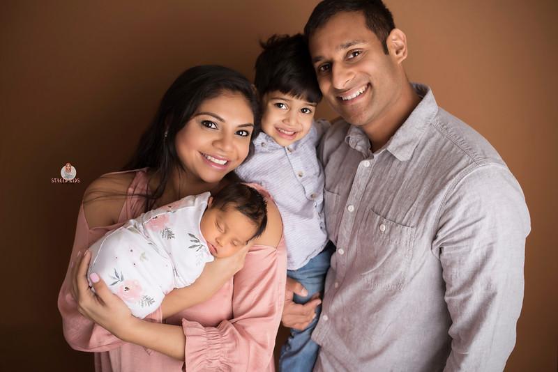 Newborn-Family_0138Sahana FB.jpg