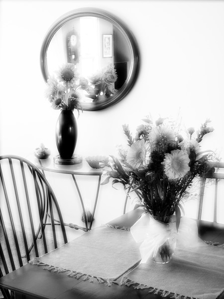 amh Robbins pics (314).jpg