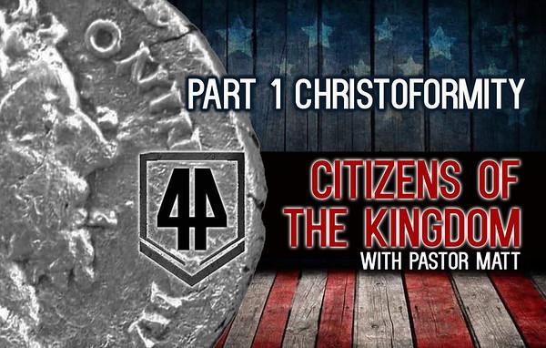 x44 citizenship