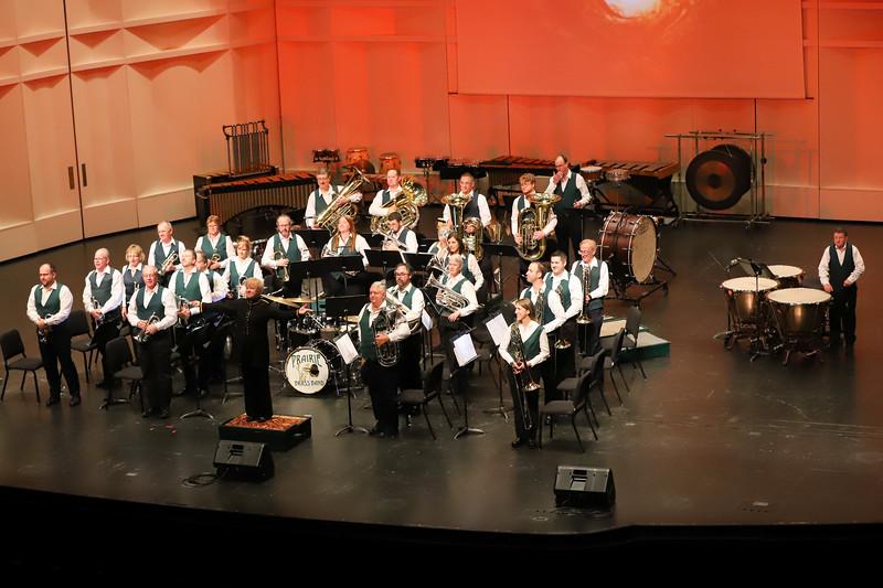 20191109 US Open Brasss Band Championshios-6804.jpg