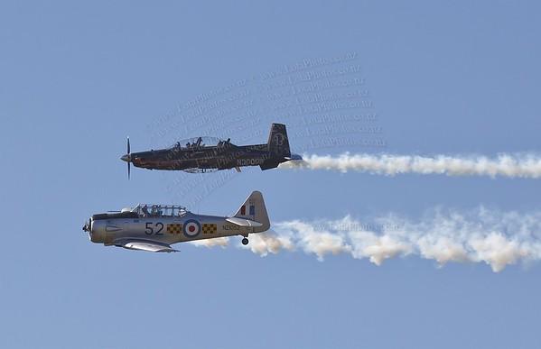 20120406 1427 Airshow - Warbirds over Wanaka _MG_3843