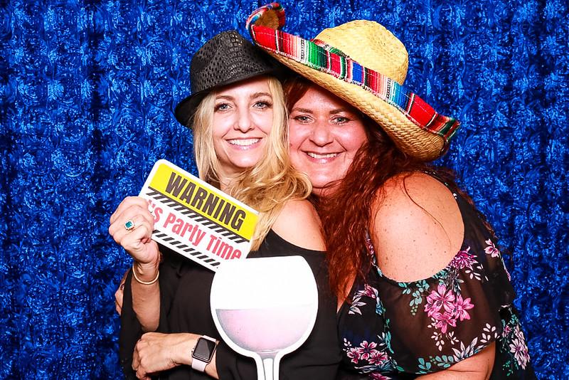 Photo Booth, Gif, Ladera Ranch, Orange County (229 of 279).jpg