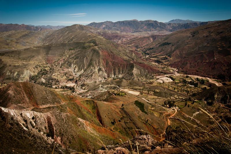 Sucre 201205 Inca Trail Potolo Tour (75).jpg