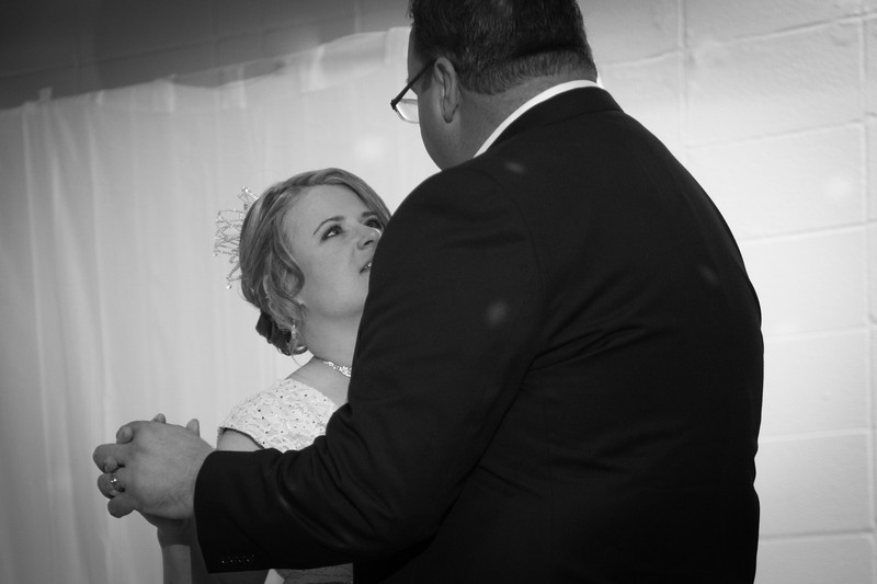 Carla and Rick Wedding-382.jpg