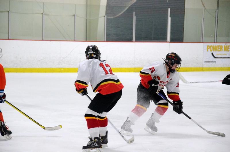 130113 Flames Hockey-057.JPG