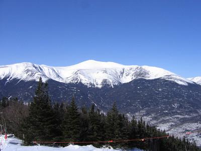 Wildcat Valley Trail