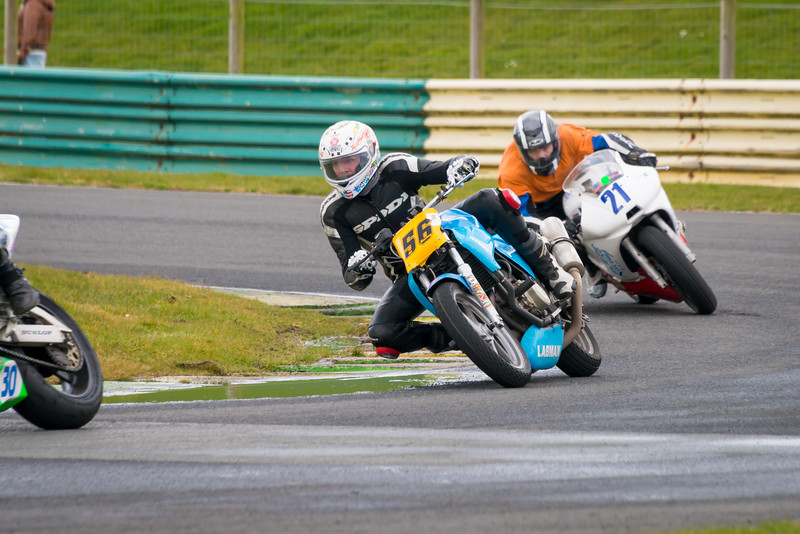 -Gallery 1 Croft March 2015 NEMCRC Gallery 1 Croft March 2015 NEMCRC -13040304.jpg