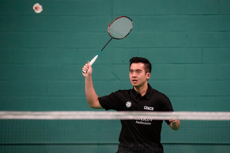 12.10.2019 - 1480 - Mandarin Badminton Shoot.jpg