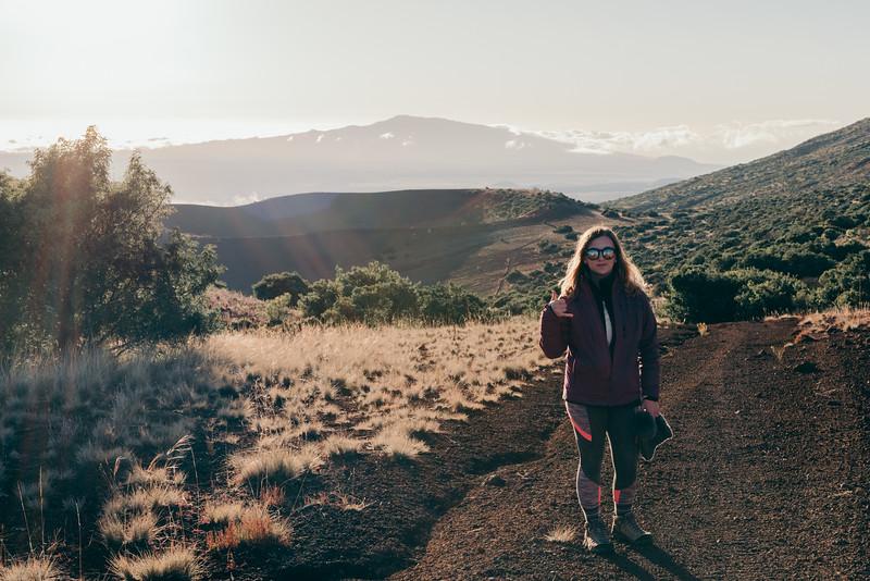 Hawaii20-312.jpg