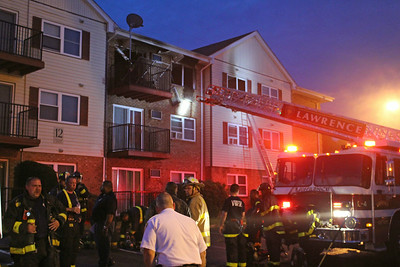 Lawrence, MA 7/16/2014, 12 Diamond St