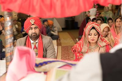 Turna Wedding