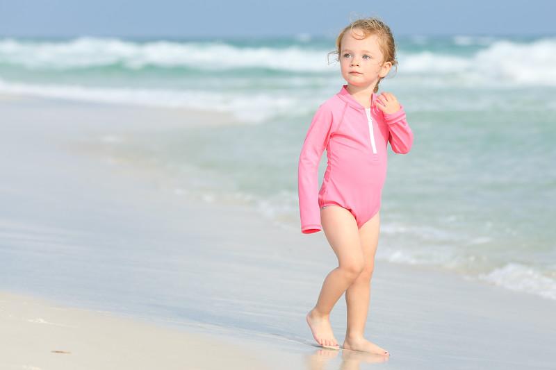 Harper at the beach-75.jpg