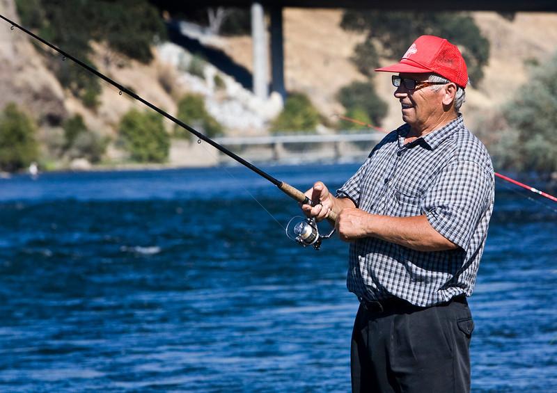 fisherman2.jpg