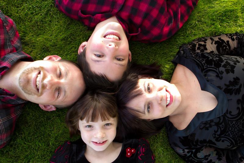 Papay Family Portraits 058.jpg