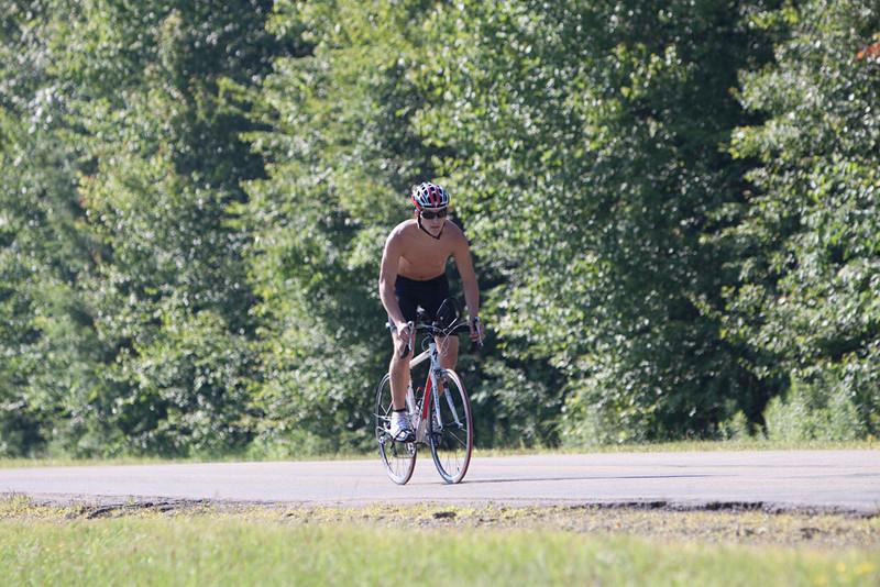 Willow Creek Triathlon_080209_SM_101.jpg