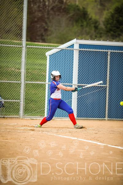 Maggie Wallin Softball-32.JPG