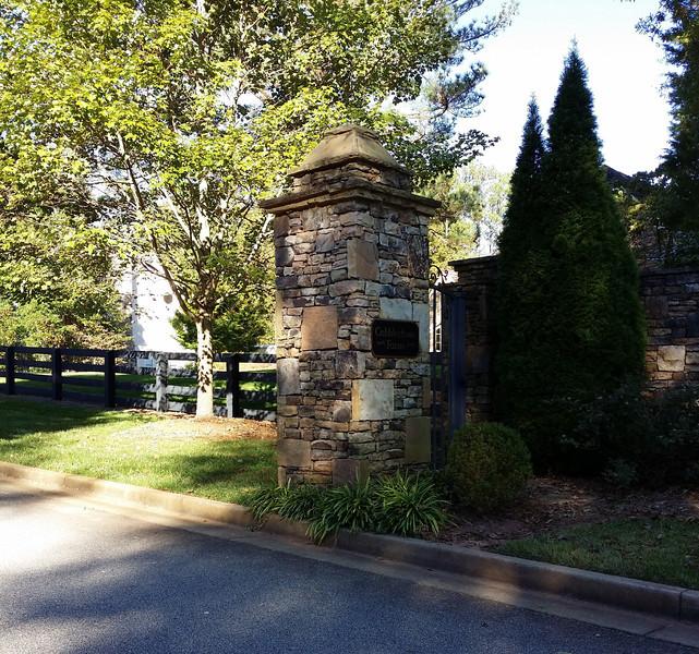 Cobblestone Farms Milton GA (11).jpg