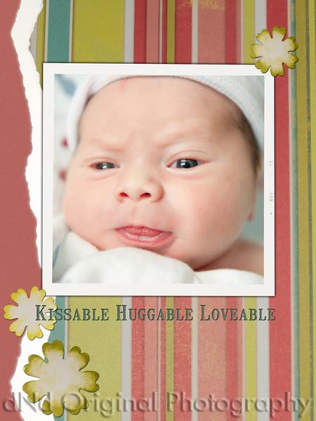 02 Kaelan Newborn Collage 2 (9x12).jpg