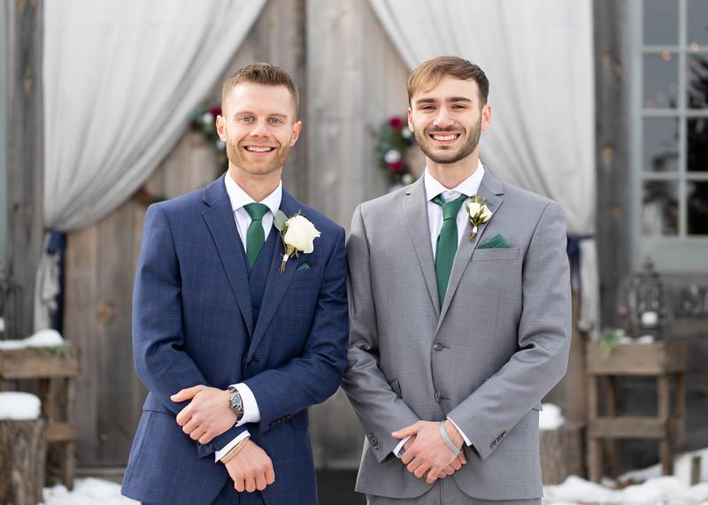 Blake Wedding-538.jpg