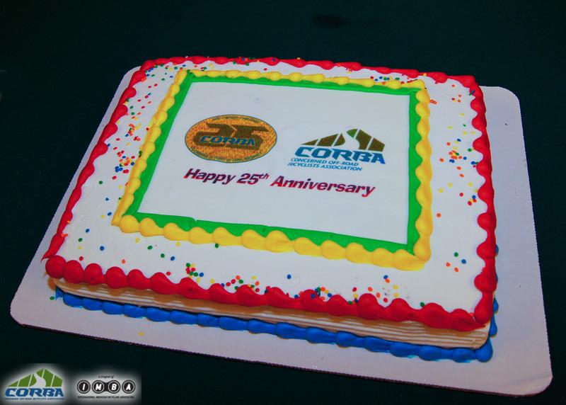20120929035-CORBA 25th Anniversary.jpg