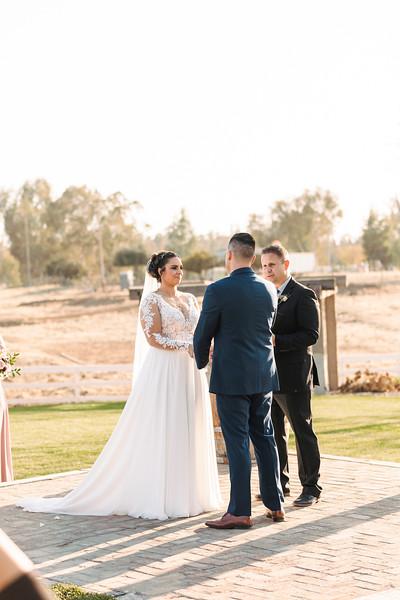 Alexandria Vail Photography Wedding Taera + Kevin 646.jpg