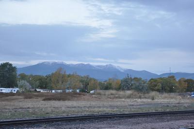 Montana Day Trip 10-17-10