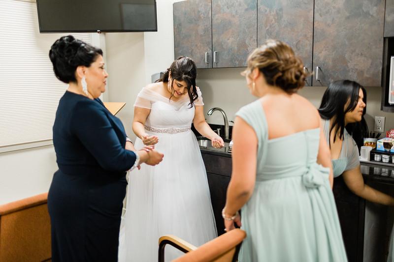 © 2015-2020 Sarah Duke Photography_Herrera Wedding_-264.jpg